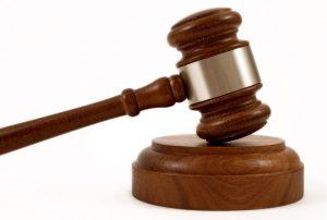 veiling agenda og notariskantoor dijkhuis koeman