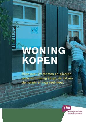 woning-kopen